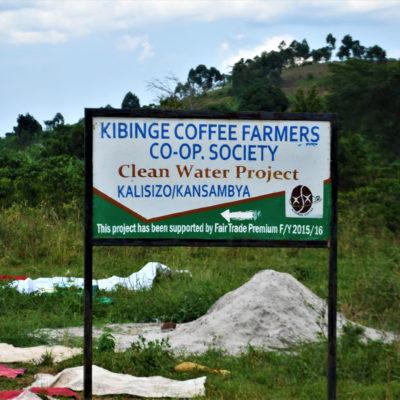 Kibinge-Signpost