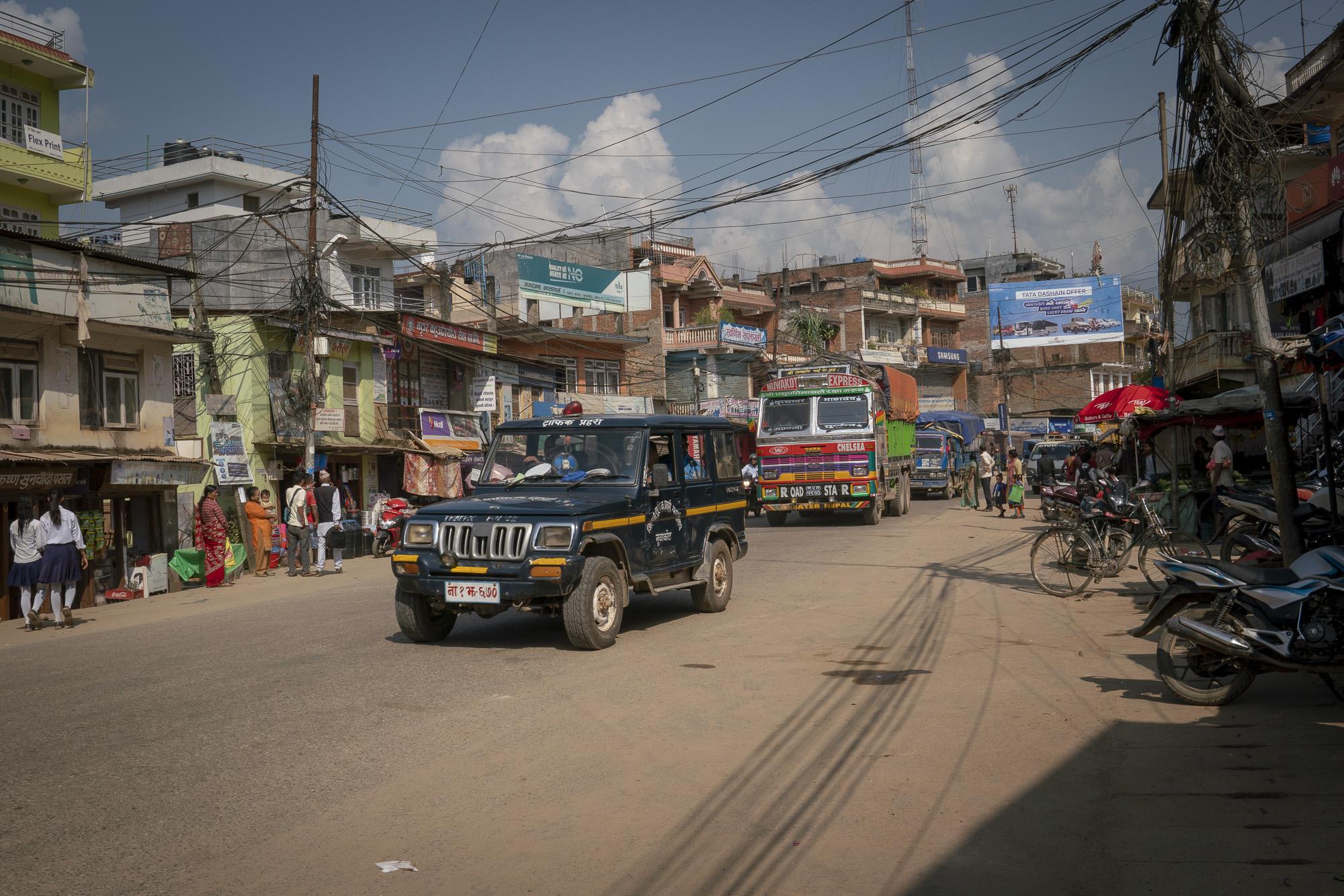 Nepal_J4T_Trafficking_12