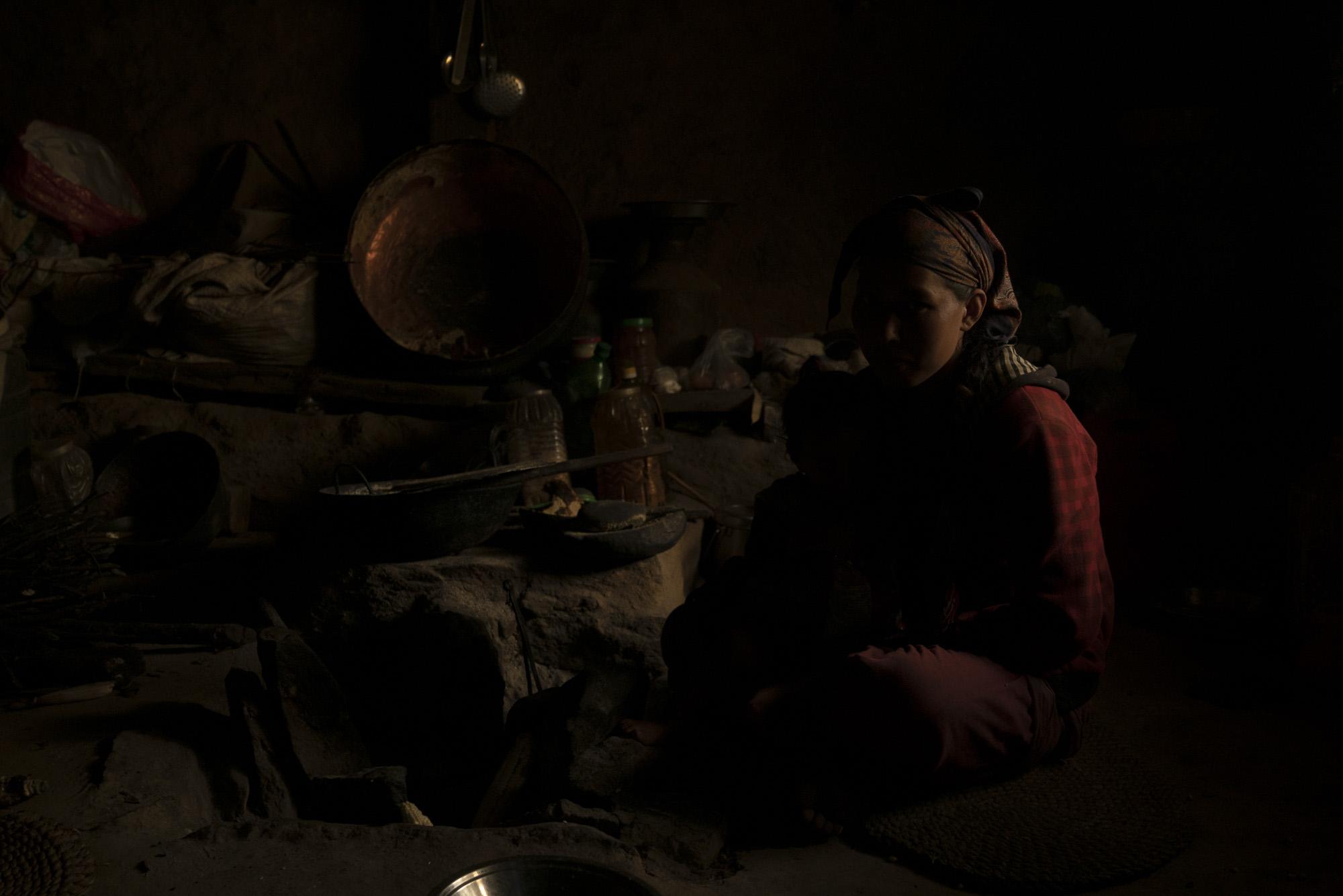 Nepal_J4T_Trafficking_6