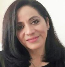 Julieta Pelcastre